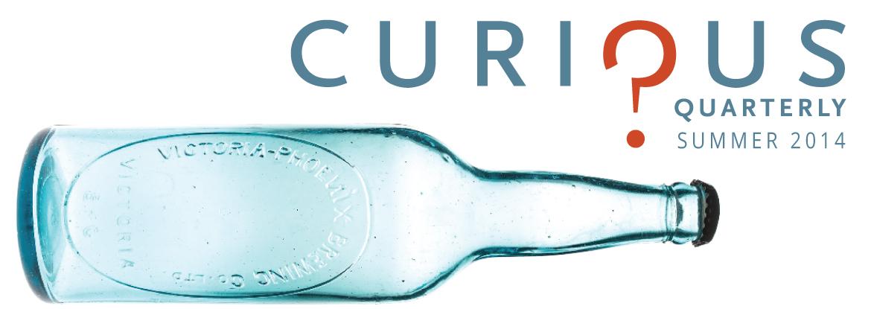 Curious-Slider