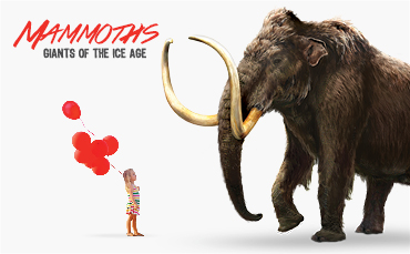 """Mammoths"""