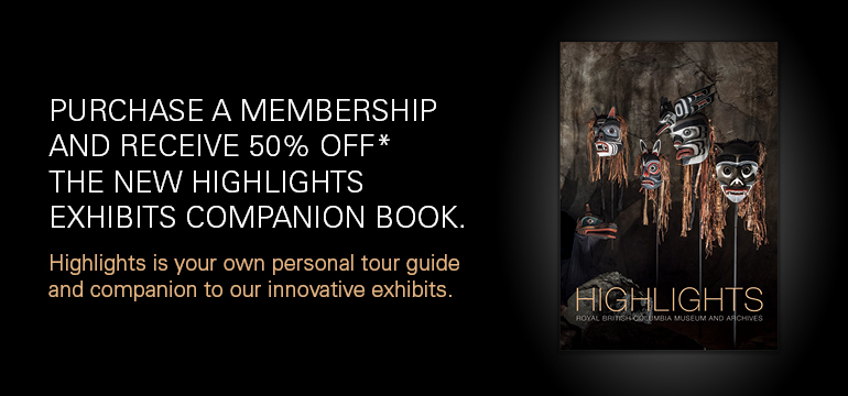 FINAL_Membership_Promotion_Feature_Image