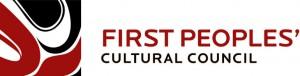 FPCC-Logo