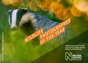 Homepage Calendar x 2 640 x 458 Badger