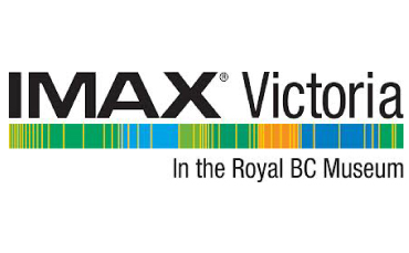 IMAX Victoria in the Royal BC Museum