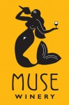 MUSE.WINERY.logo