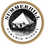 Summerhill-Logo-Final