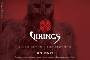 Vikings On Now 500x335
