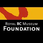 Royal BC Museum Foundation