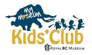 Logo for Kids' Club