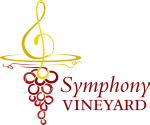 symphonyvineyardlogo-colour3transparent