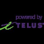 Telus Sponsor Highlight