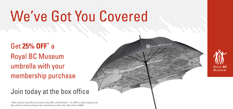 we_got_you_covered_770x360_ad