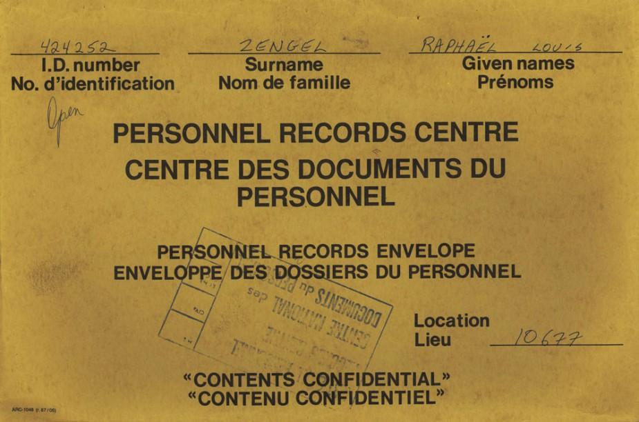 RaphaelZengel's-War-Records-1-1