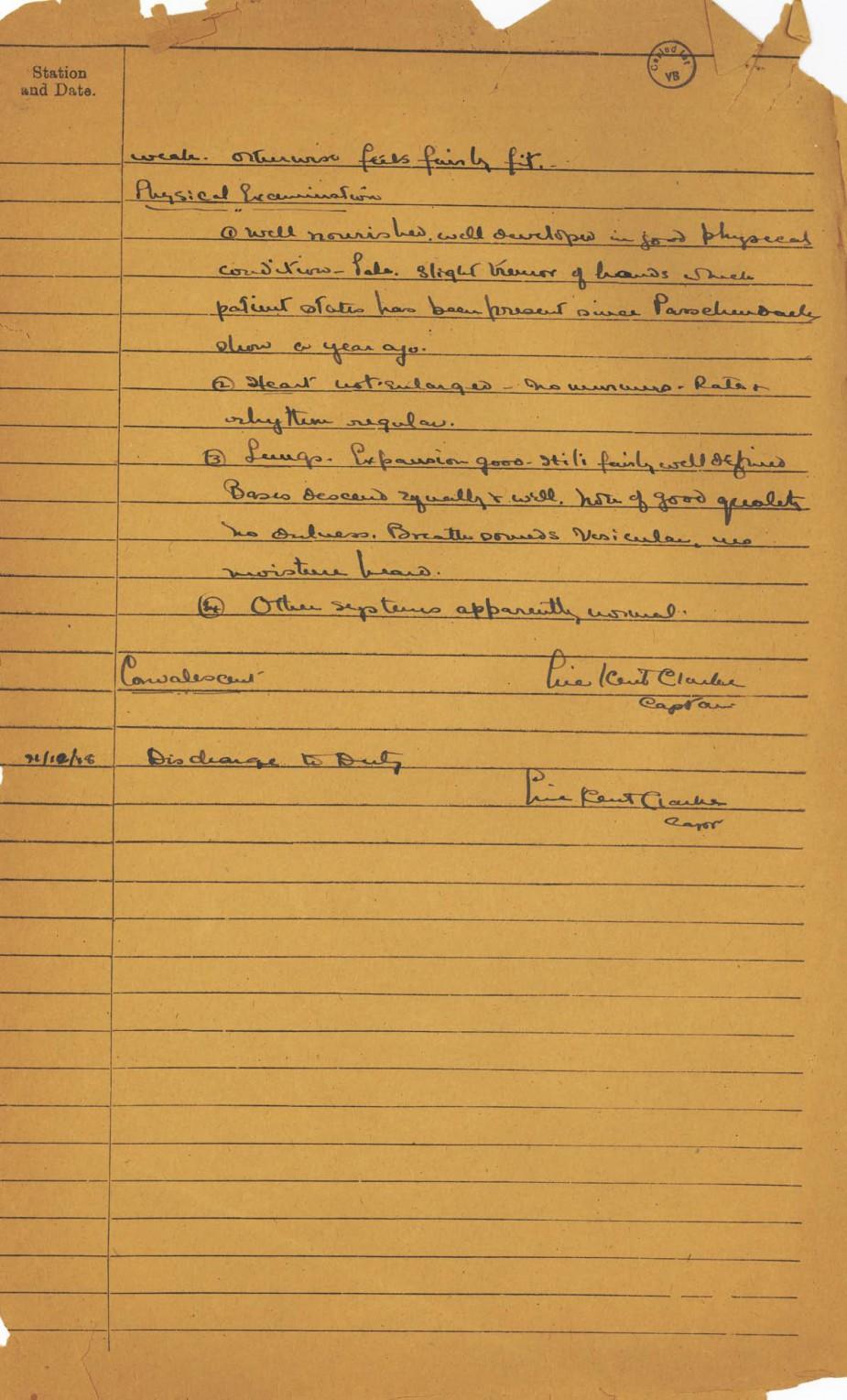 RaphaelZengel's-War-Records-65-1