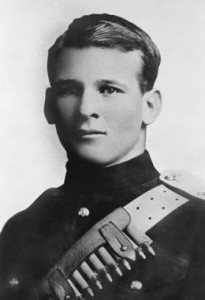 Raphael Louis Zengel